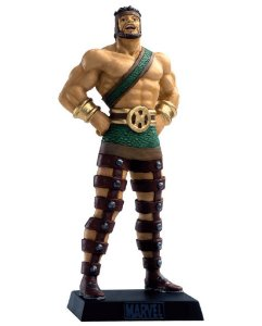 Boneco Miniatura - Hercules Marvel