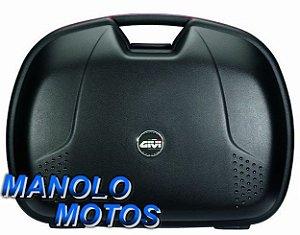 Bauleto Givi MonoKey E360N  (40 Litros) (UNI)