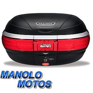 Bauleto Givi Monokey E52 Maxxia (52 Litros)