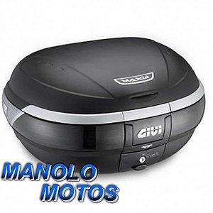Bauleto Givi Monokey E52 Maxxia (52 Litros) Tech