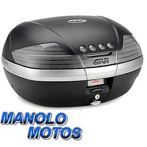 Bauleto Givi Monokey V46 (46 litros) Tech