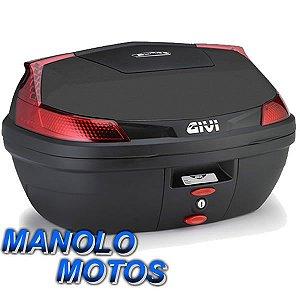 Bauleto Givi Monolock B47  (47 Litros)