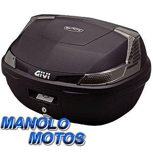 Bauleto Givi Monolock B47  (47 Litros) Tech