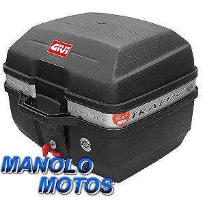 Bauleto Givi Monolock E27  (27 Litros)