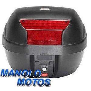 Bauleto Givi Monolock E29  (29 Litros)