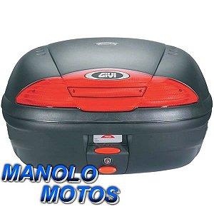 Bauleto Givi Monolock E450  (45 litros)