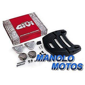 Base Givi M3 Monokey para Monorack F