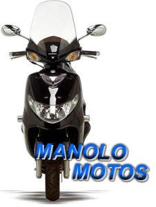 Bolha Pará Brisa Motovisor  (Burgman 125) Até 2010