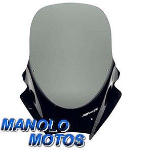 Bolha Pará Brisa Motovisor  (XT 660R)