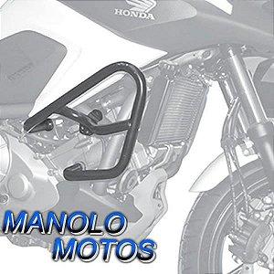 Protetor de Motor Givi TN1111(NC 700X| NC 750X)