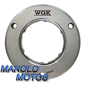 Placa de Partida WGK 3º Geração (CBX 150|NX 150|NXR 150)