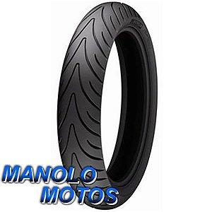 Pneu Michelin Dianteiro Pilot Road 2 120/70-17