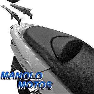 Base Givi Monolook E231 (PCX 125 - 150) 2010 a 2015