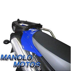 Rack Givi Monolock SR365M (XT 660R/XT 660X) 2009 á 2014