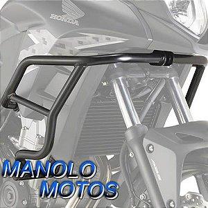 Protetor de Motor Givi TN1121 (CB 500X)