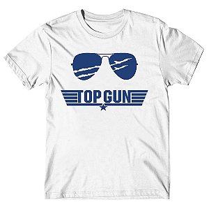 Camiseta Top Gun