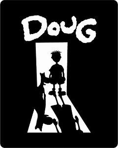 Camiseta Doug