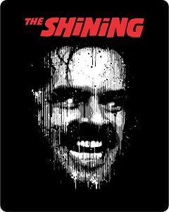 Camiseta The Shining