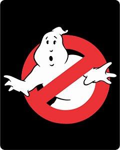 Camiseta Ghostbusters