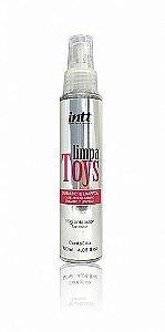 Limpa Toys