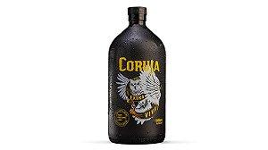 Chopp Coruja Extra Viva 1L