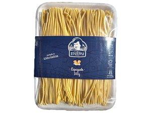 Espaguete 500g - Vó Enery