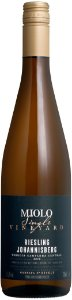 Vinho Miolo Single Vineyard Riesling Johannisberg