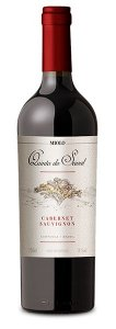 Vinho Miolo Quinta do Seival Cabernet Sauvignon