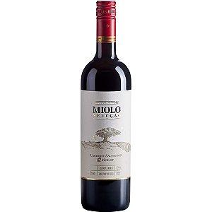 Vinho Miolo Seleção Cabernet Sauvignon/Merlot