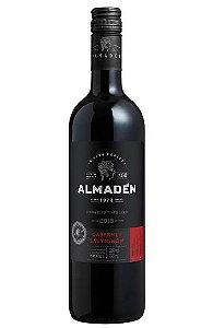 Vinho Almadén Cabernet Sauvignon