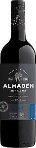 Vinho Almadén Tannat