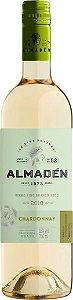 Vinho Almadén Chardonnay