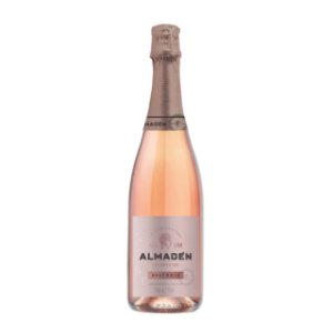 Espumante Almadén Brut Rose 750ml