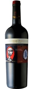 Vinho Viejo Feo Cabernet Sauvignon 750ml
