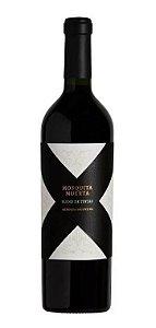 Vinho Mosquita Muerta Blend 750ml