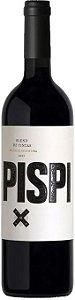 Vinho Pispi Blend de Tintas 750ml