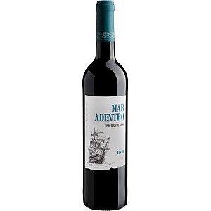 Vinho Mar Adentro 750ml