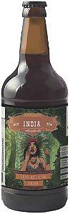 Cerveja Moocabier India 500ml
