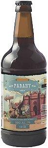Cerveja Moocabier Parahy 500ml