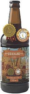Cerveja Moocabier Guarani 500ml