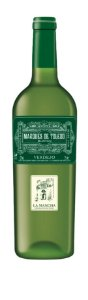 Marques de Toledo Verdejo