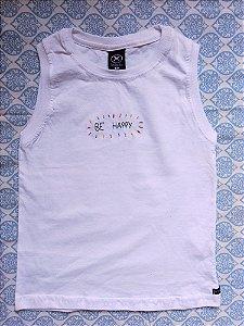 Regata infantil Be Happy