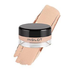 Inglot 68
