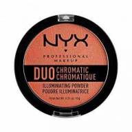 Duo Nyx