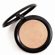 Extra Dimension Skinfinish - Oh Darling - MAC