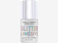 Glitter Adhesive- Anastasia Beverly Hills