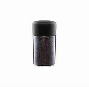 Glitter 3D Black - MAC