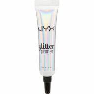 Glitter Glue – NYX