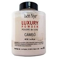 Luxury Powder Cameo- Ben Nye