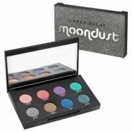 Paleta Moondust- Urban Decay